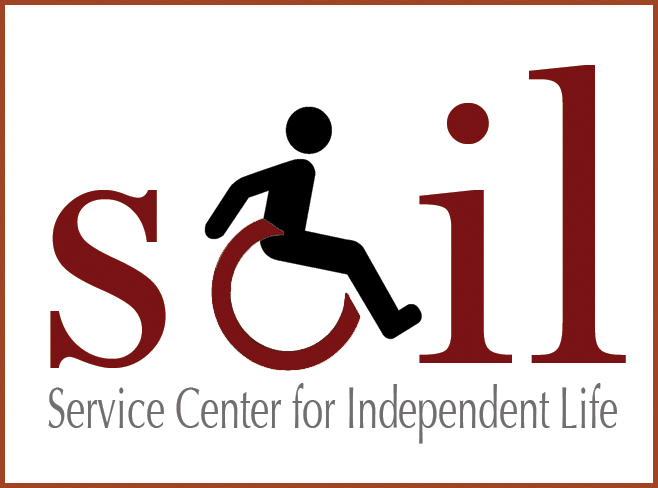 Current SCIL Logo