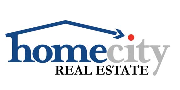 Home City Real Estate