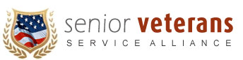 Senior Veterans Service Alliance